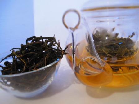 Иван-чай зеленый фото