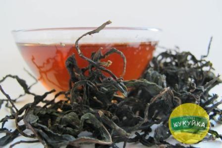 Иван-чай фото