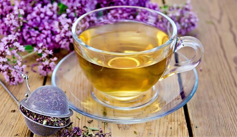 Лечебные свойства и противопоказания Иван чая