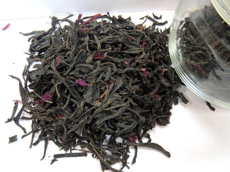 Иван-чай: лечебные свойства вкусного напитка